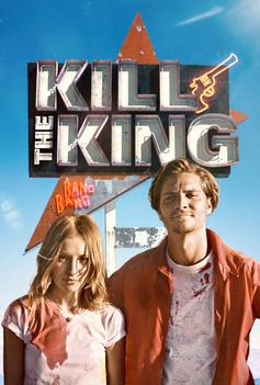 Kill The King image