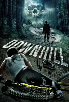 Downhill (2016) image