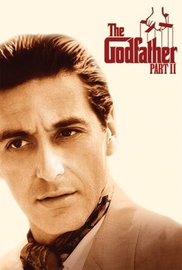 The Godfather Part II