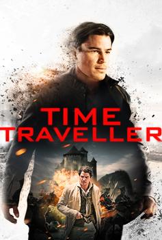 Time Traveller image