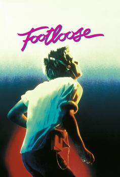 Footloose (1984) image