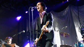Nick Cave & The Bad Seeds... image