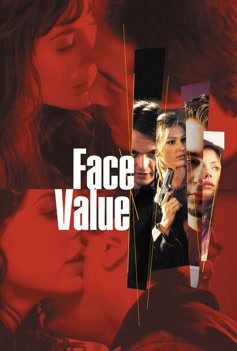 Face Value image
