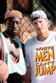 White Men Can't Jump image
