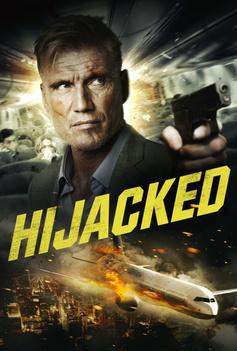 Hijacked image