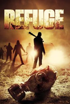 Refuge image
