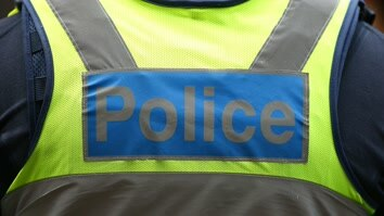 Police Force Australia