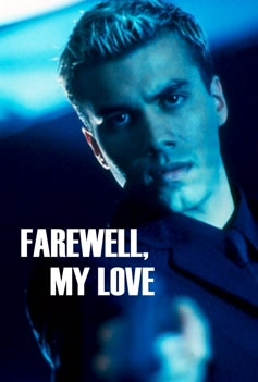 Farewell, My Love image