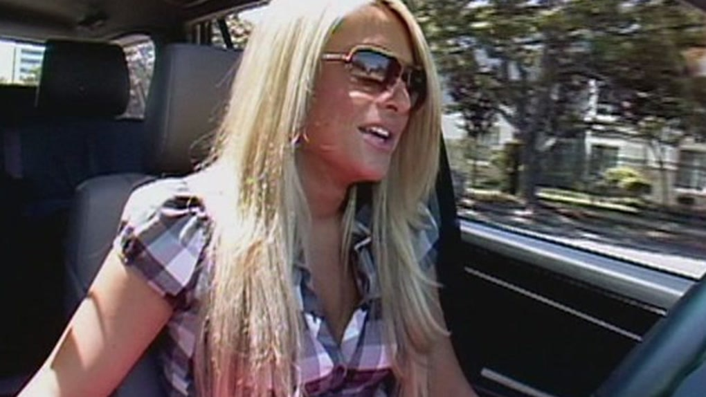 Paul and Kate Plus Hate