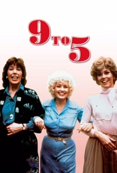 Nine To Five image