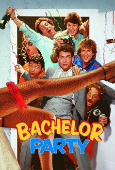 Bachelor Party image