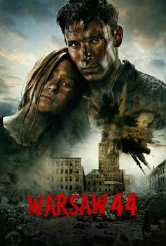 Warsaw 44 image