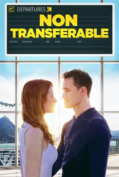 Non-Transferable image
