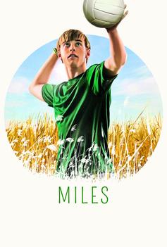 Miles image