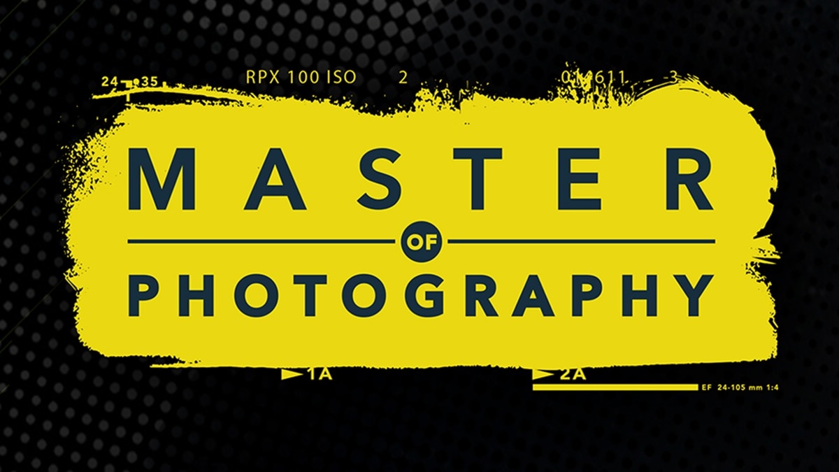 Judges on Sky Arts life-changing Photography competition - Master of Photography