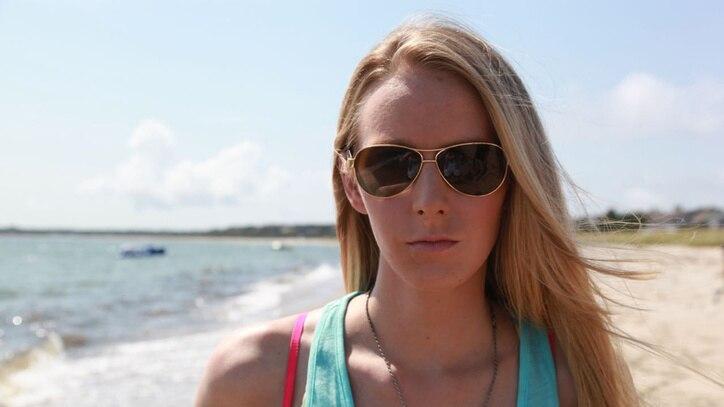Watch Heroin: Cape Cod, USA Online