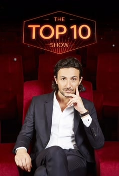 The 2018 Top Ten Show - Top Ten Show, The  2018  18 (S2018 E18) image