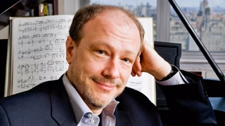 Live From Wigmore Hall: Brahms Piano Son
