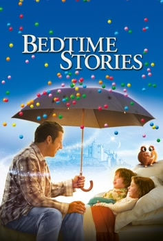 Bedtime Stories image