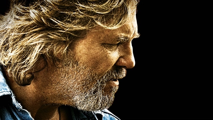 Watch Crazy Heart Online