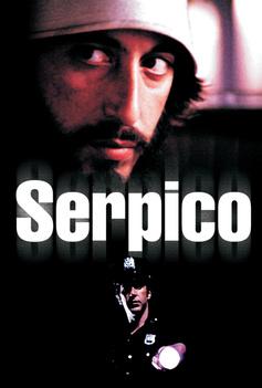 Serpico image
