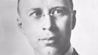Prokofiev: Sonata For... image