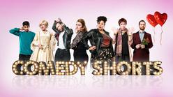Comedy Shorts