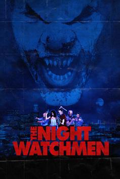 The Night Watchmen image