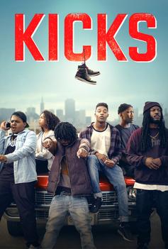 Kicks image