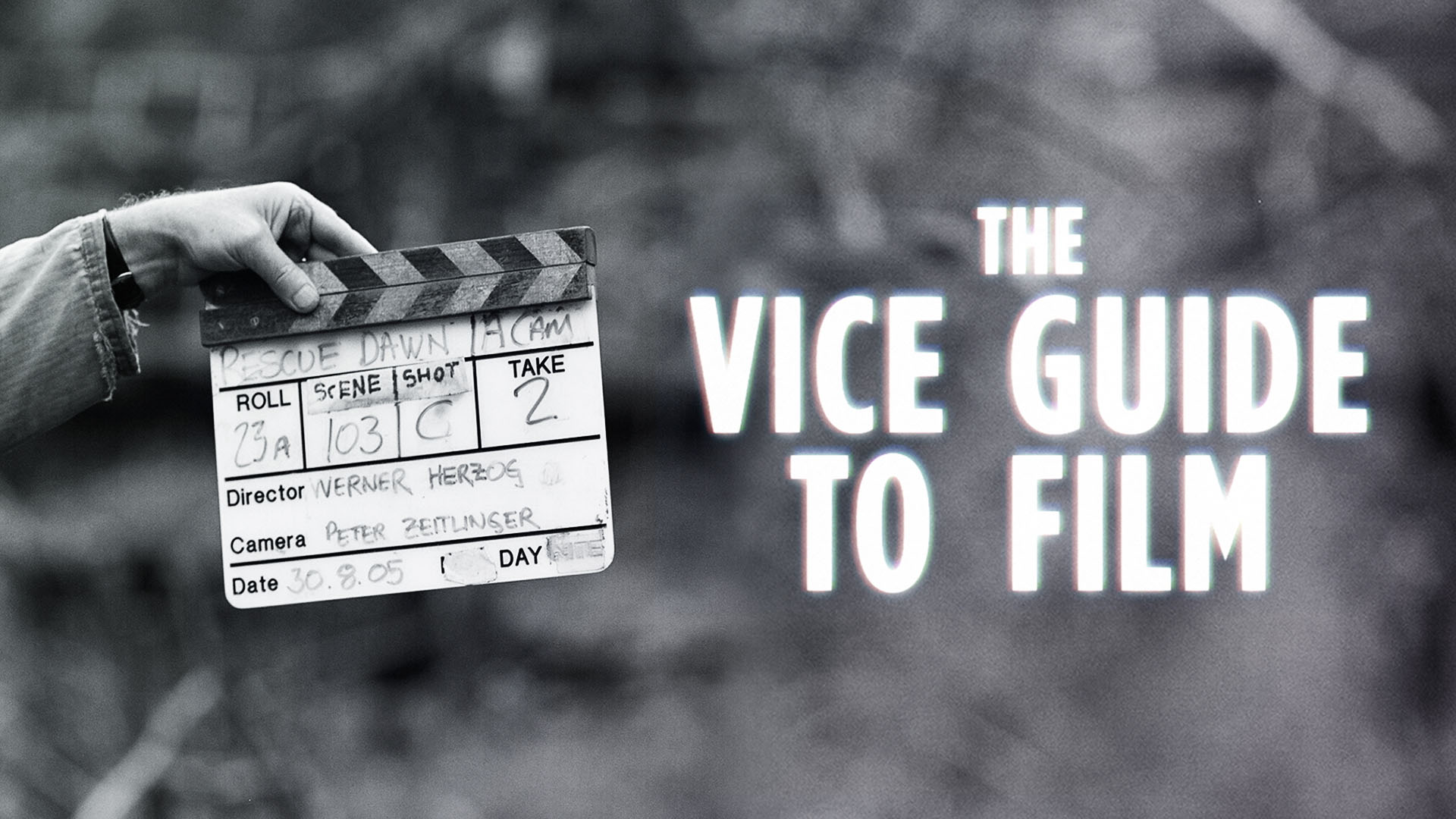 Vice guide online dating matchmaking WOWP