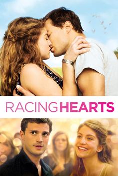 Racing Hearts image