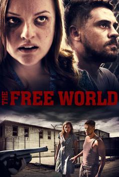 The Free World image