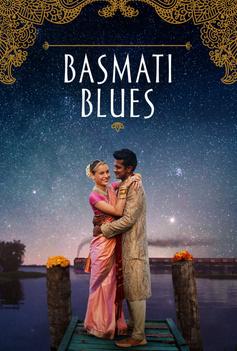 Basmati Blues image