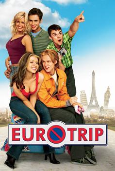 Eurotrip image
