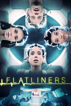 Flatliners (2017) image