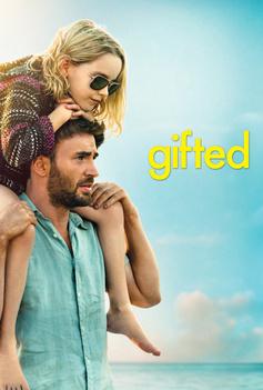 Gifted image