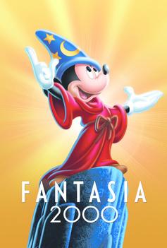 Fantasia image