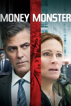Money Monster image