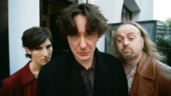 Black Books
