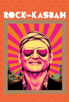 Rock The Kasbah image