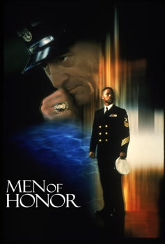 Men Of Honor image