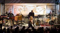 Alanis Morissette: Live...