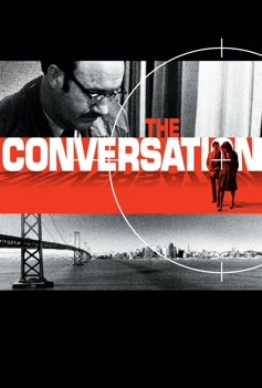 The Conversation image