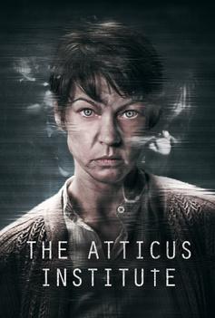 The Atticus Institute image