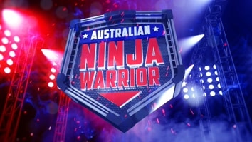 Australian Ninja Warrior