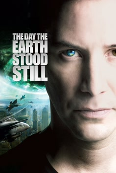 The Day The Earth Stood Still image