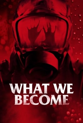 What We Become