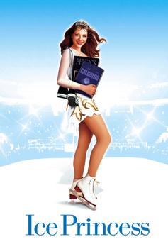 Ice Princess image