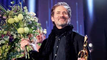 A Tribute To James Horner:...