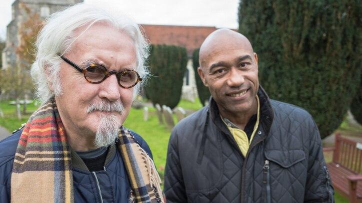 Watch Tate Britain's Great Art Walks Online